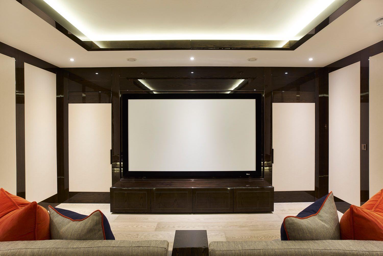 Wimbledon Village Development : Studio Clark + Co